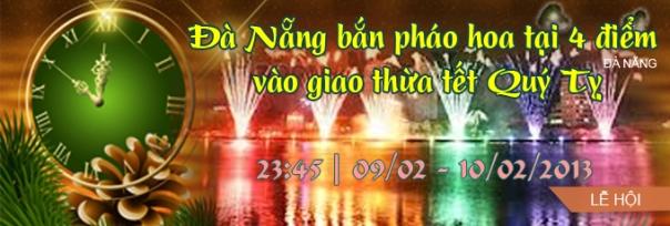 dia-diem-ban-phao-tet-2013-tai-da-nang