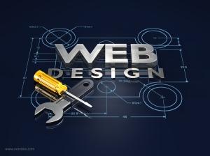 cách lấy yêu cầu thiết kế web