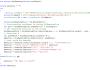 Query StarDict (.dict) files using .NETC#